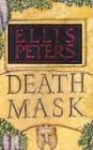 Peters, Ellis - DEATH MASK