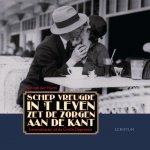 Horst, Han van der - Schep vreugde in 't leven, zet de zorgen aan de kant / levenslessen uit de Grote Depressie