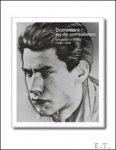 Marie Godet - DOTREMONT EN DE SURREALISTEN, Een jeugd in oorlog. 1940-1948