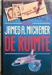 Michener, James A. - De de ruimte