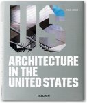 Jodidio, P. - Architecture in the United States
