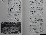 Klok, Drs. R.H.J. - Archeologisch reisboek voor Nederland