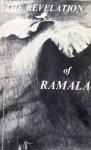 The Ramala Centre - The revelation of Ramala