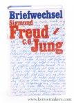 Freud, Sigmund / C. G. Jung. - Briefwechsel. Herausgegeben von William McGuire und Wolfgang Sauerländer.
