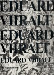 EDUARD VIIRALT - 185 reproductions / 185 reproduktsiooni / 185 reproductions / 185 Reproduktionen