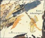 Van den Braembussche Antoon - Kant tekeningen.