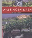 Jennings, Robert - Wassingen & pen