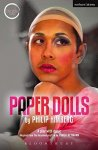 Philip Himberg - Paper Dolls (Modern Plays)