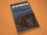 Franken, Bert - De Afrekening - Het einde van de Tweede Wereldoorlog in Oost-Duitsland