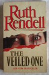 Rendell, Ruth - Veiled One