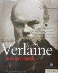 Guéno, J.-P.  Lhéritier, G. - Verlaine in de gevangenis
