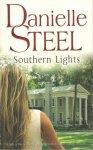 Steel, Danielle - Southern Lights