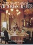 ZINGMAN-LEITH, Susan/Elan - The secret life of Victorian houses