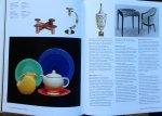Alastair Duncan - Art Deco - De definitieve gids voor de decoratieve kunst van de jaren 20 en 30 - Compleet Naslagwerk