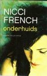 French, N. - Onderhuids