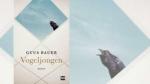 Bauer, Guus - Vogeljongen