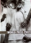 - World Press Photo 2002