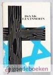 Zweden (voorwoord), Ds. J. van - Isaak Levinsohn --- Een blinde zwerveling uit Israels geslacht op wonderlijke wijze verlost en terechtgebracht door Hem Wiens Naam