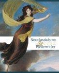 auteur onbekend - Neoclassicisme en Biedermeier uit de Collecties van de Prins van Liechtenstein