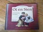 - Uit de Wereld van Ot & Sien oud-hollandse spelltjes