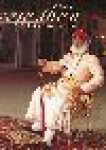 Mehra, Sunil - Rajasthan     an Enduring Romance