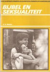 Mulder, Ir.K. - Bijbel en Seksualiteit