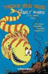 Seuss, Dr. - Theodor Seuss Geisel: The Early Works Volume 1