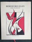 Woodhouse, Adrian - Beresford Egan