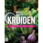 Megens, Deborah - Kruiden / kweken & koken - binnen & buiten