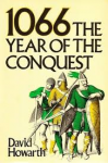 Howarth, David - 1066 - THE YEAR OF THE CONQUEST
