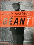 Andy Warhol - Andy Warhol: Géant