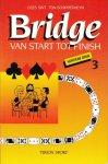 Sint - Bridge van start tot finish 3