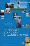 - De Sociale Staat van Vlaanderen 2009