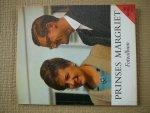 Wijbeek,Phe. - Prinses Margriet Fotoalbum. Met huwelijksfoto's.