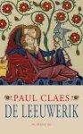 Claes, Paul - De leeuwerik