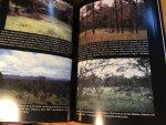 McCranie, James R & Franklin E Castaneda - Guia de Campo de los Anfibios de Honduras