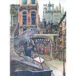 - Music By Gershwin [Sheet Music]