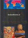 - Geillustreerde Atlas van de Wereldgeschiedenis