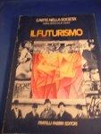 Calvesi, M. - Il Futurismo