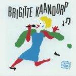 Brigitte Kaandorp - 1