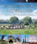 Bartho Hendriksen - Onverwacht Nederland