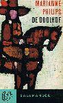 Philips, Marianne - De doolhof