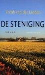 Linden, Frénk van der - De Steniging