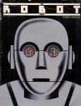 Malone, Robert (ds1246) - The robot book