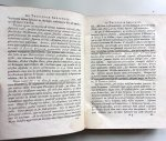 Nicolaus Schmitth, R.P. - Institutiones Theologicae Dogmatico-Scholastico-Morales, quas In Universitate Tyrnaviensi Auditoribus suis Explanavit