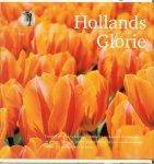 Copenhagen  lise Aagaard  de zilveren topkraal  .. Evelyn Fox - I Love Trollbeads  .. Hollands glorie