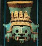 Purin, Sergio, e.a. - De Azteken, kunstschatten uit het oude Mexico, dl. I en II