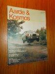 red. - Aarde & Kosmos. 1979, no. 8/9.