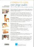 Recour, Anne-Marie  met meer dan 250 kleuren illustraties - Complete gids voor jonge ouders : Alles over zwangerschap en geboorte , van Peuter tot puber medisch Lexicon .. EHBO - en alle nuttige adressen  bevalling, verzorging en opvoeding,