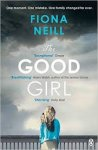 Neill, Fiona - Good Girl